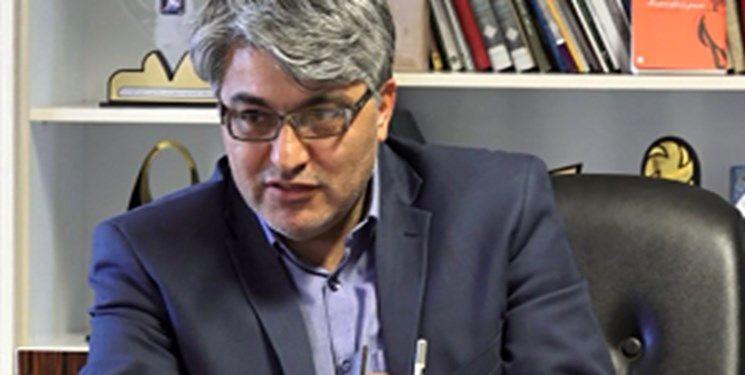 افزایش چشمگیر تعداد سازمان های مردم نهاد در استان اردبیل