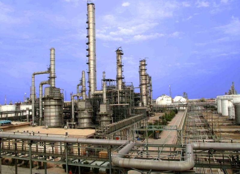 آخرین وضعیت تاسیسات گازرسانی پس از وقوع زلزله تهران