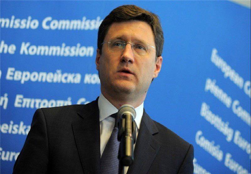 روسیه ۱۱۷ هزار بشکه دیگر از تولید نفت خود میکاهد