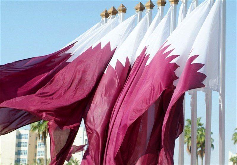 افزایش تنش میان قطر و بحرین