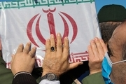 مجروح حمله مسلحانه ایستگاه بازرسی گاومیشان به شهادت رسید