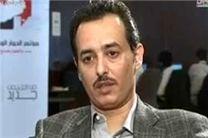 برخی منابع از سفر هیاتی از علی عبدالله صالح به عربستان خبر دادند
