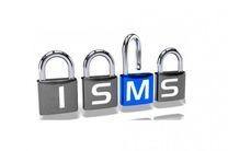گواهینامه سیستم مدیریت امنیت اطلاعات به بانک توسعه صادرات اعطا شد