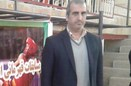 برگزاری مسابقات انتخابی تیم ووشوی گلستان برای مسابقات کشوری/ تلاش گلستانیها برای حضور در تیم ملی