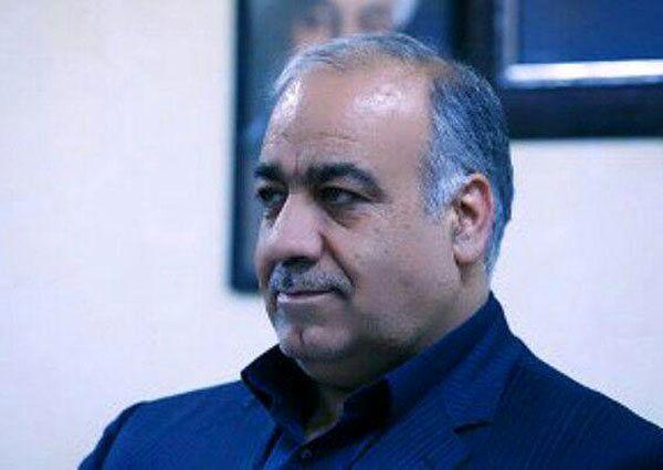 استاندار جدید کرمانشاه چهارشنبه رسماً معرفی میشود