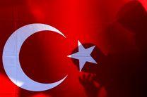 دولت هلند با انجام سخنرانی مقامات ترکیه مخالفت کرد