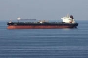 صعود قیمت نفت با مسدود شدن کانال سوئز
