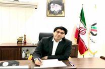 گمرک مهران رتبه دوم را در بین مرزهای زمینی مشترک با عراق کسب کرد