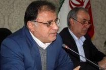 ۳۱۵۱ داوطلب شوراهای اسلامی شهر و روستا در گلستان ثبت نام کردند