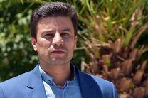چاپخانههای استان در دولت تدبیر و امید رشد ٣٠ درصدی داشتهاند
