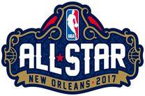 برگزاری مسابقه ALL star با حضور ستارگان NBA در نیواورلانز