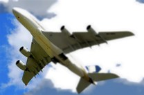 کاهش ۲۶ درصدی پروازهای فرودگاه مهرآباد در نیمه نخست سال جاری