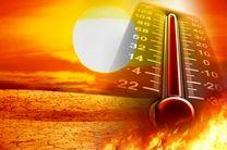 افزایش دمای امسال، بی سابقه نیست!