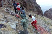 پوشش امدادی هلال احمر استان اصفهان به 54 حادثه در نخستین هفته تیرماه