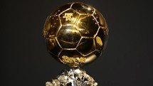 اسامی نامزدهای دریافت توپ طلا کی اعلام می شود