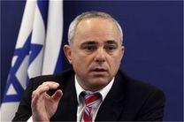 اسرائیل روابط مخفیانه ای با برخی از کشورهای اسلامی و عربی دارد
