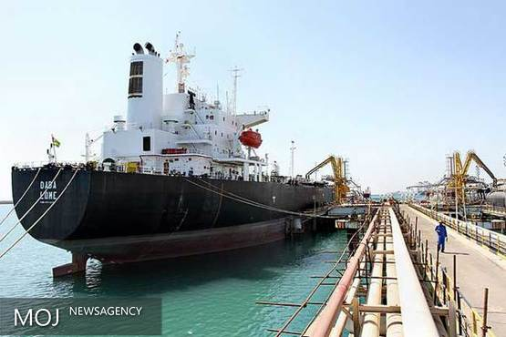 گرجستان شاهراه صادراتی ایران برای ورود به بازارهای اروپایی است