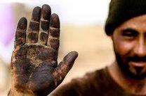 قدردانی از کارگران نمونه جزو برنامه های هفته کارگر در یزد است