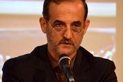 توهین کنندگان به هموطنان لر در یزد توبیخ شدند