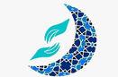 گفتگو با پزشک قاری قرآن در برنامه «ماه دستان»