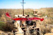 اعزام نخستین کاروان راهیان نور از اردبیل به مناطق عملیاتی کشور