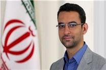 قول دبیرکل اتحادیه جهانی مخابرات برای رفع سه مشکل در ایران