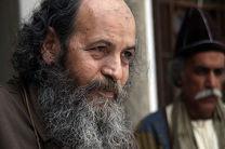احمد جو:نیمی از دیالوگهای سلمان فارسی را نوشته ام