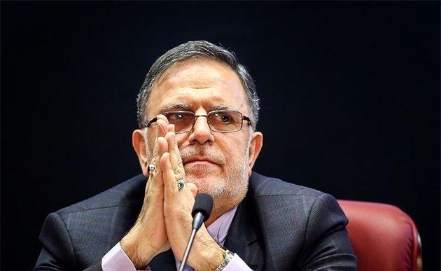 بانکهای اروپایی می خواهند سهم بیشتری در بازار مالی ایران داشته باشند