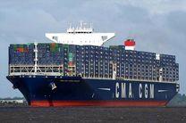 چین، هند و امارات سه صادرکننده بزرگ به شرق آفریقا