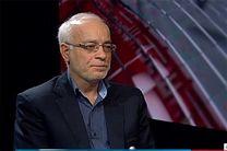 هشدار عدم امضای دوباره تعلیق تحریم های ایران توسط ترامپ تلاشی برای جلب همسویی اروپا است