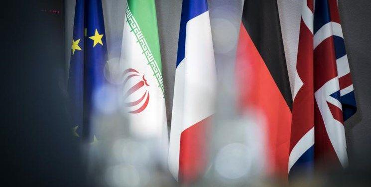 فرانسه، انگلیس و آلمان امروز مکانیزم ماشه را فعال می کنند