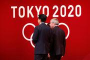 برگزاری مسابقات المپیک بدون توقفِ بحران کرونا، ممکن نیست