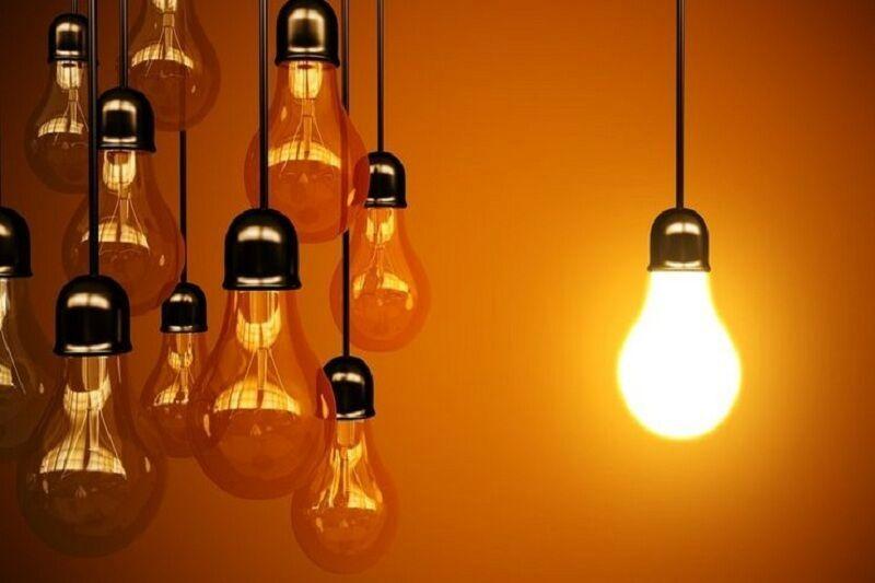 احتمال قطعی برق در البرز