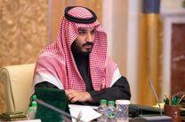محمد بن سلمان و طرحهایش برای اصلاح عربستان با سختترین و خطرناکترین راه مواجه هستند
