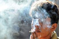 کاهش سن اعتیاد در استان لرستان خطرناک است