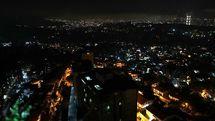 قطعی برق در ونزوئلا وارد روز چهارم شد
