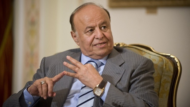 مداخله ائتلاف عربی در یمن نبود، شاهد وقوع یک جنگ داخلی در این کشور بودیم