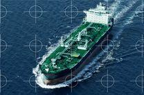 واردات نفت کره جنوبی از ایران چهار برابر شد