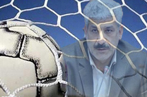 در اداره کل ورزش و جوانان لرستان چه میگذرد ؟! / حکم سرپرست هیات فوتبال پلدختر غیرقانونی است