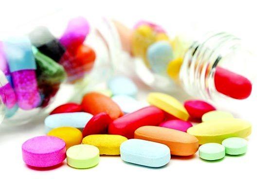 عوارض مصرف خودسرانه داروهای درمان اختلالات خواب
