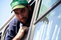 اذعان رسانه های صهیونیست به منفعت اسرائیل در ترور «مازن فقهاء»