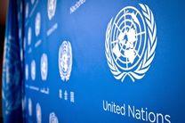قطعنامه تمدید تحریم تسلیحاتی ایران از سوی آمریکا شانسی برای تصویب ندارد