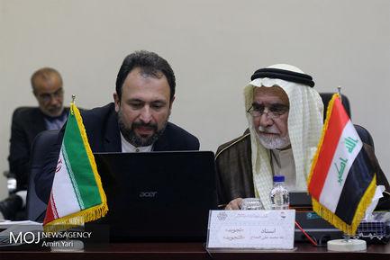 سی و پنجمين دوره مسابقات بين المللی قرآن كريم