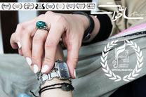 «ساعت خواب» منتخب جشنواره فیلم  سالرنو ایتالیا شد