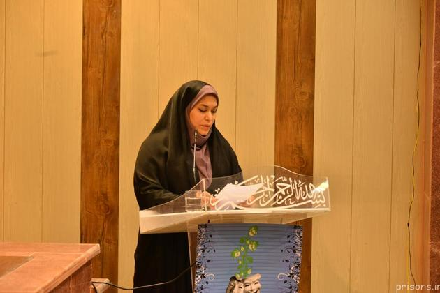فراخوان دومین جشنواره مد و لباس فجر استان فارس منتشر شد