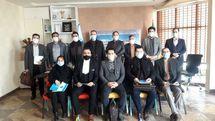 ایجاد نمایشگاه مجازی دائمی فناوری در استان اردبیل