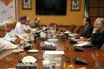 انتظامی: تقویت دیپلماسی رسانهای از اولویتهای دولت محسوب میشود