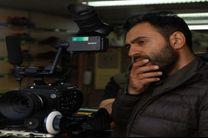فراخوان انتخاب بازیگر برای یک فیلم