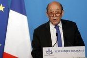 فرانسه فایل صوتی قتل جمال خاشقجی را در اختیار ندارد