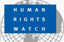 درخواست دیدهبان حقوق بشر از کشورهای تحریم کننده قطر برای احترام به حقوق بشر